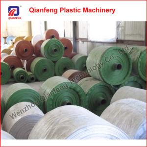 Plastic Bag Circular Knitting Machine Manufacture China pictures & photos