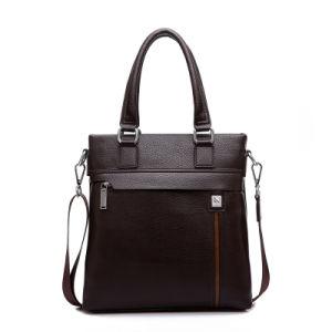 Fashion Men Business Briefcase