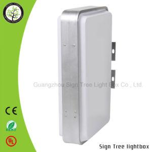Customized Aluminum LED Lightbox pictures & photos