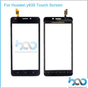 Best Quality Touch Screen Panel for Huawei Y635 Digitizer Assembly pictures & photos