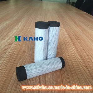 Carbon Filter Cartridge Wraped Non-Woven Fabric pictures & photos