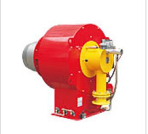 Lb Serise Heavy Oil Burner Heater for Boiler pictures & photos