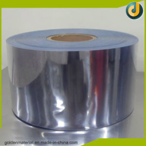 Pharmaceutical Packaging PVC PVDC Film pictures & photos