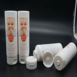 150ml Offset Printing Tube for Baby Products pictures & photos