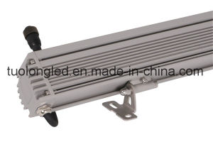 New Model LED Wall Washer 36W for Project Quality Outdoor IP65 pictures & photos