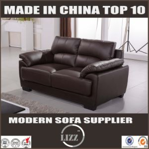 Geniune Leather Sofa Combination Thick Leather Sofa pictures & photos