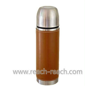 Thermos Flask, Stainless Steel Thermos Bottle pictures & photos