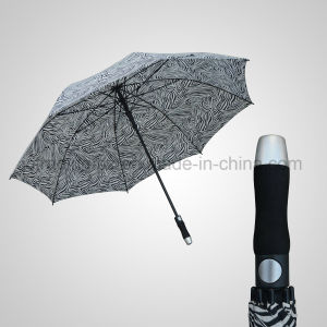 Rainshade Automatic Golf Umbrella pictures & photos