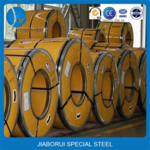 China Cold Rolled Stainless Steel Sheets Coils Manufacturers pictures & photos