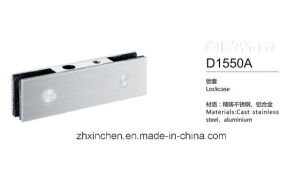 Xc-D1550A Patch Fitting Hand Tools Stainless Steel Lockcase pictures & photos