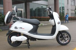 The Powerful Motorcycle Asia and Good Performance 500W-800W pictures & photos