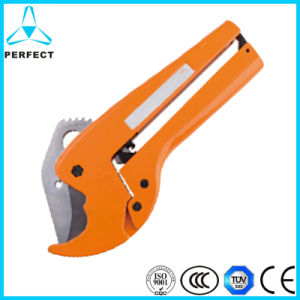 """1-5/8"""" High Carbon Steel Blade Wholesale PVC Pipe Cutter pictures & photos"""