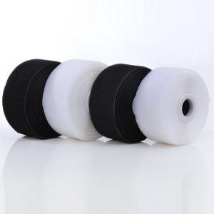 50mm Self Adhesive Hook & Loop Tape Fastener pictures & photos