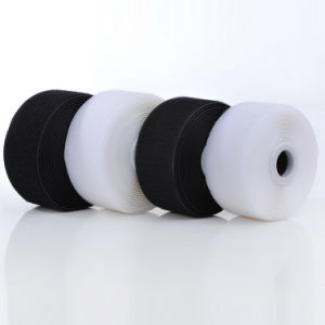 50mm Velcro Hook & Loop Tape Fastener pictures & photos
