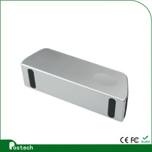 Hot Selling Magnetic Card Reader Writer Software, Smallest Card Reader Writer Msrx6 pictures & photos
