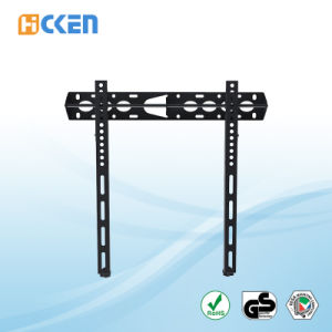 New Modern Design Sliding TV Mount for 32-55 Inch pictures & photos