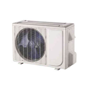 Hybrid AC and DC Power, on Grid Solar Air Conditioner pictures & photos