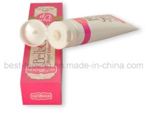 OEM 100ml Beauty Cream for Lady Breast Enlargement Massager