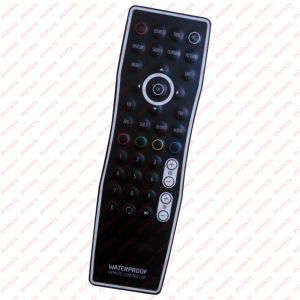 Program Learning Remote Control for Hotel STB TV Waterproof pictures & photos