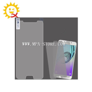 Tempered Glass High Quality Front Screen Protector
