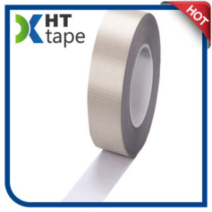 Conductive Fabric Tape pictures & photos