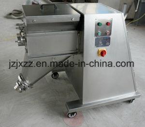 Yk-160 Pharmaceutical Oscillating Granulator pictures & photos