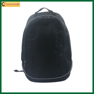 600d Polyester Backpack for Wholesale (TP-BP219) pictures & photos