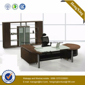 New Colour Elegant Design CEO Executive Office Desk (NS-NW216) pictures & photos
