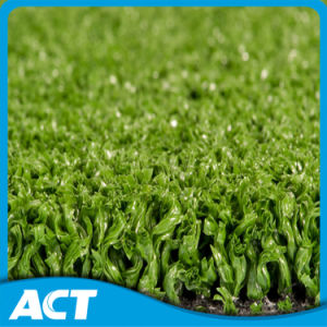 Artificial Grass for Hockey Field (H12) pictures & photos