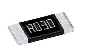 SMD 0805 Anti-Corrosive Thin Film Precision LED Dedicated Chip Resistor with UL Ce pictures & photos