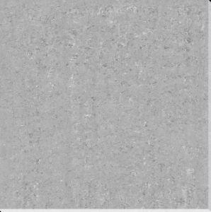 Double Loading Floor Porcelain Polished Tile (VPD6006-3 600X600MM) pictures & photos
