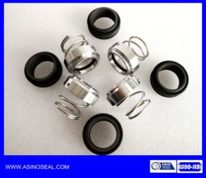 Conical Spring Mechanical Seals as-R3n Replace AES T02 & Vulcan 8b