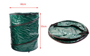 Ilot Portable Small Size Grow Planting Bag pictures & photos