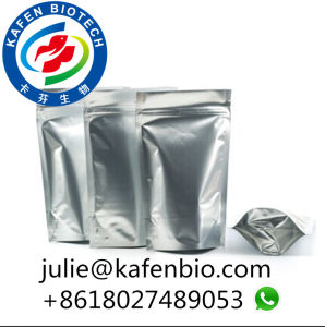 Pharmaceutical Intermediates Chromium Polynicotinate for Weight Loss