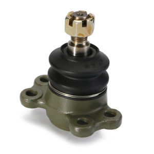 Upper Suspension Ball Joint Assemblies for Isuzu Pick-up Cars. pictures & photos
