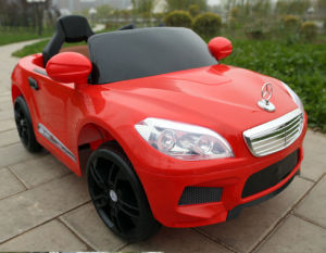 Children Ride on Car Kids Car Toy Car with Best Price pictures & photos