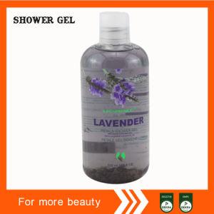 Lavenda Balancing & Anti-Acne Petal Shower Gel pictures & photos