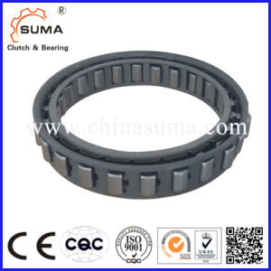 X-133401 Freewheel Cage Sprag Clutch for Gearbox pictures & photos