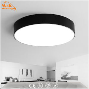 2017 Newest 1200lm 15W LED Round Ceiling Light pictures & photos