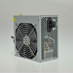 Factory Supply 200W Switching Power Supply ATX PC Power Supply pictures & photos