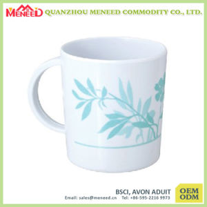 Homeware A5 Food Grade Melamine Cups pictures & photos