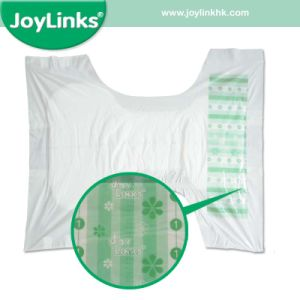 Incontience Products for Patient Use Adult Diaper pictures & photos