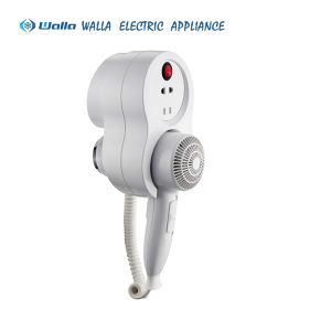 Electric Hair Dryer pictures & photos