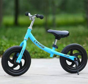 New Model Children Bicycle Kids Balance Bikes for Sale pictures & photos