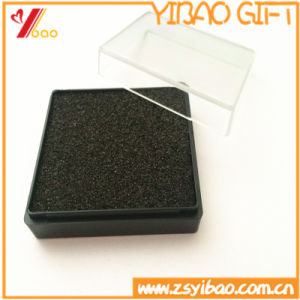 Durable Medal Box for Packing pictures & photos