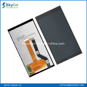 Full Original Mobile Phone Parts for HTC Desire D626 LCD pictures & photos