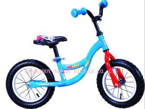 "Balance Bike/Running Bike/ Bicycle/ Bike/12""Balance Bike (YD16LB-12428) pictures & photos"