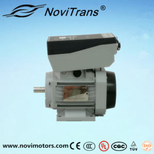 750W Synchronuos Servo Motor with Overloading Protection pictures & photos