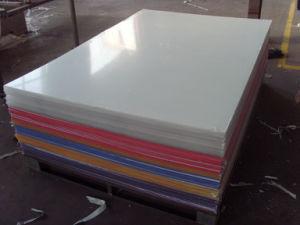 Good Price Super Transparent Acrylic Sheet Plexgilass Sheet pictures & photos