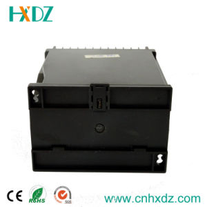 AC Voltage Transmitter/Transducer/Signal Converter pictures & photos